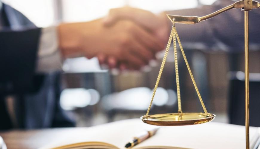 >Vergi İhtilafları ve Vergi Davalarına Yönelik Hizmetler